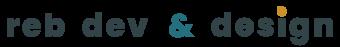 H-rdd-logo-bold-21