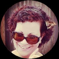 Rebecca Morris Image   Owner of Reb Dev & Design Image 2